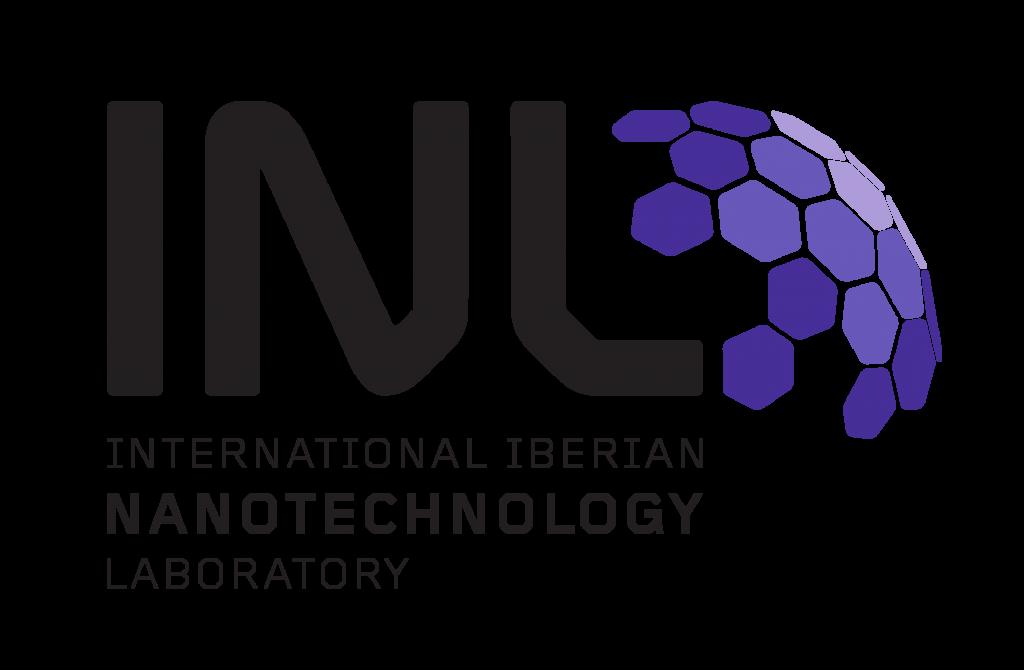 INL – International Iberian Nanotechnology Laboratory