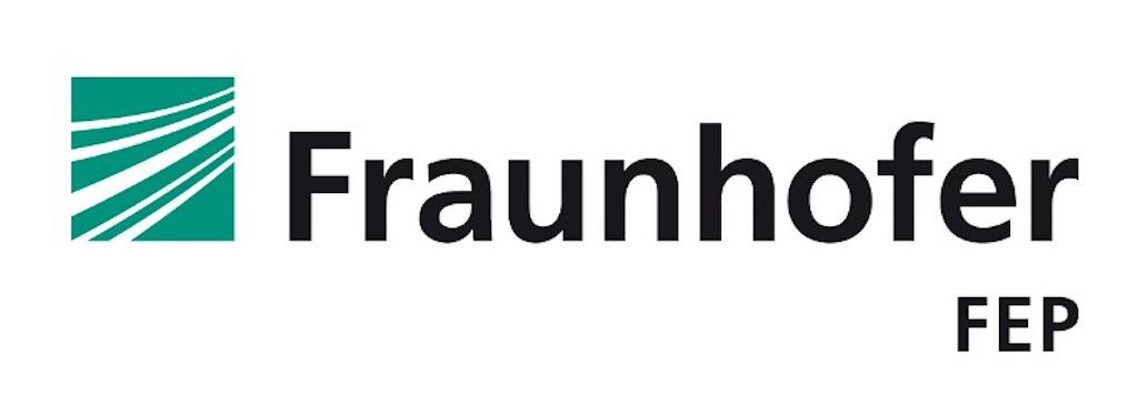 Fraunhofer-FEP