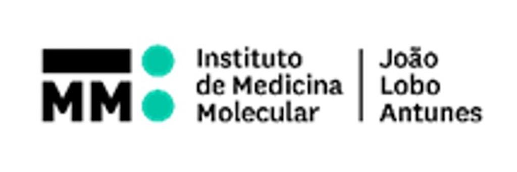 IMM – The Instituto de Medicina Molecular João Lobo Antunes