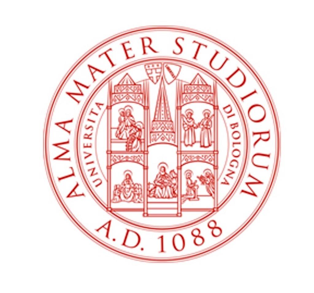 UNIBO – The Alma Mater Studiorum